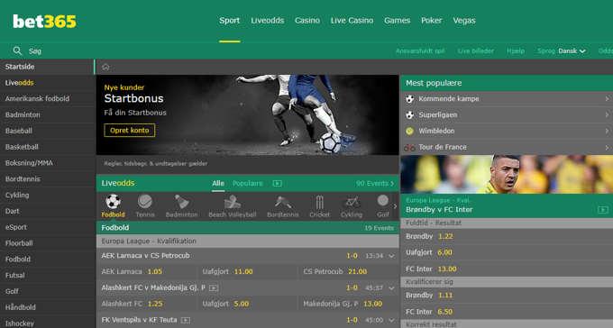 bet365_football
