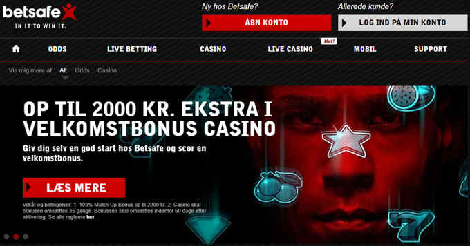 video slots casino no deposit bonus codes